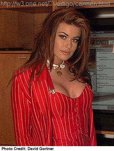 BabeStop - World's Largest Babe Site - carmen_electra008.jpg