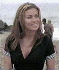 BabeStop - World's Largest Babe Site - carmen_electra075.jpg