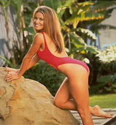 BabeStop - World's Largest Babe Site - carmen_electra100.jpg