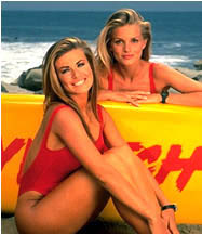 BabeStop - World's Largest Babe Site - carmen_electra103.jpg