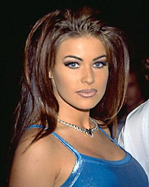 BabeStop - World's Largest Babe Site - carmen_electra133.jpg